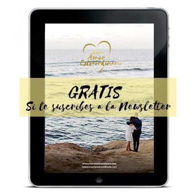 e-book-gratis-newsletter-un-amor-extraordinario-tenerife-contacto-Ana-Fernandez-producto