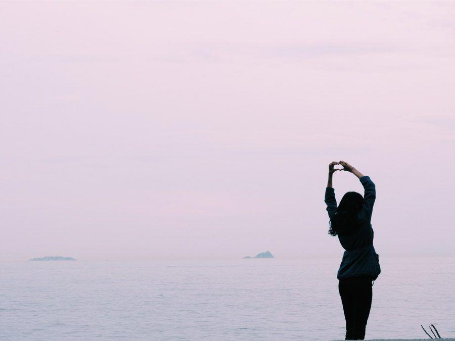 4 claves para la autoestima que mejorarán tu relación