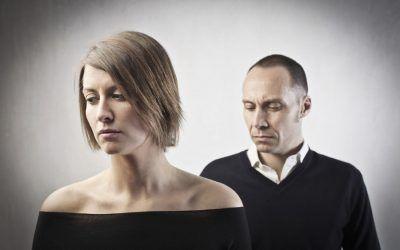 Cómo resolver tus conflictos de pareja y no morir en el intento