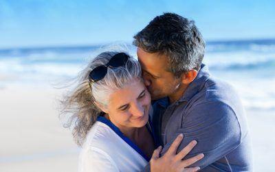 5 sencillos gestos para vivir y expresar el amor a diario