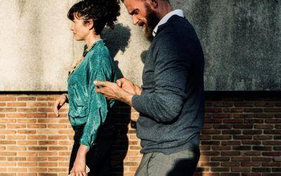 Cómo tu smartphone interfiere en tu relación de pareja