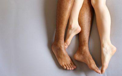 Los secretos del buen sexo en pareja: Pautas para la pasión (II)