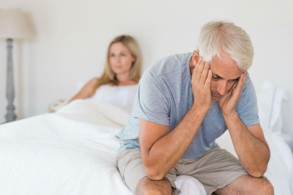 Cómo rehacer la relación de pareja tras una infidelidad