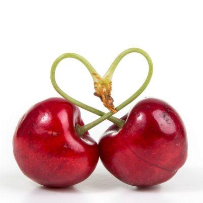 Secretos de amor y pasion